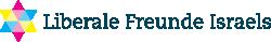 liberfrei.de